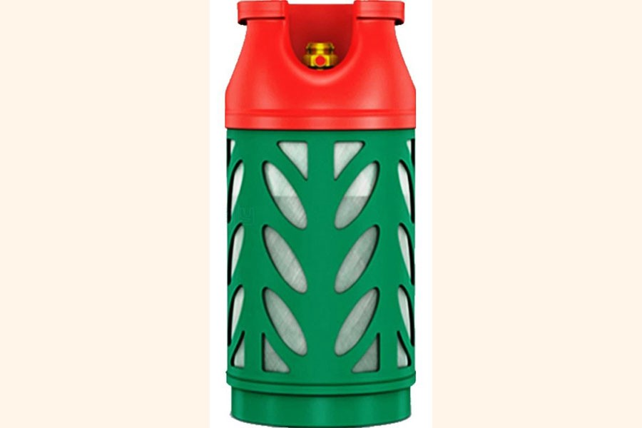 Four of a family burnt in Chattogram gas cylinder blast