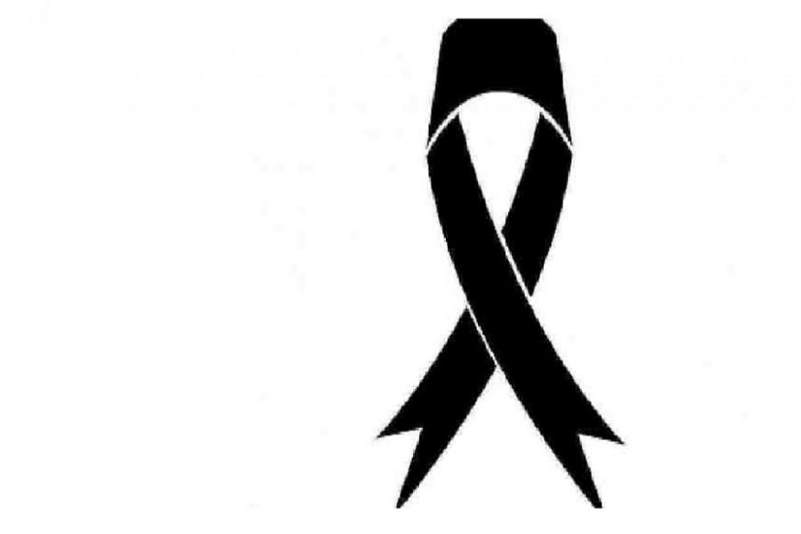 Senior journalist Feeuri Khondoker passes away