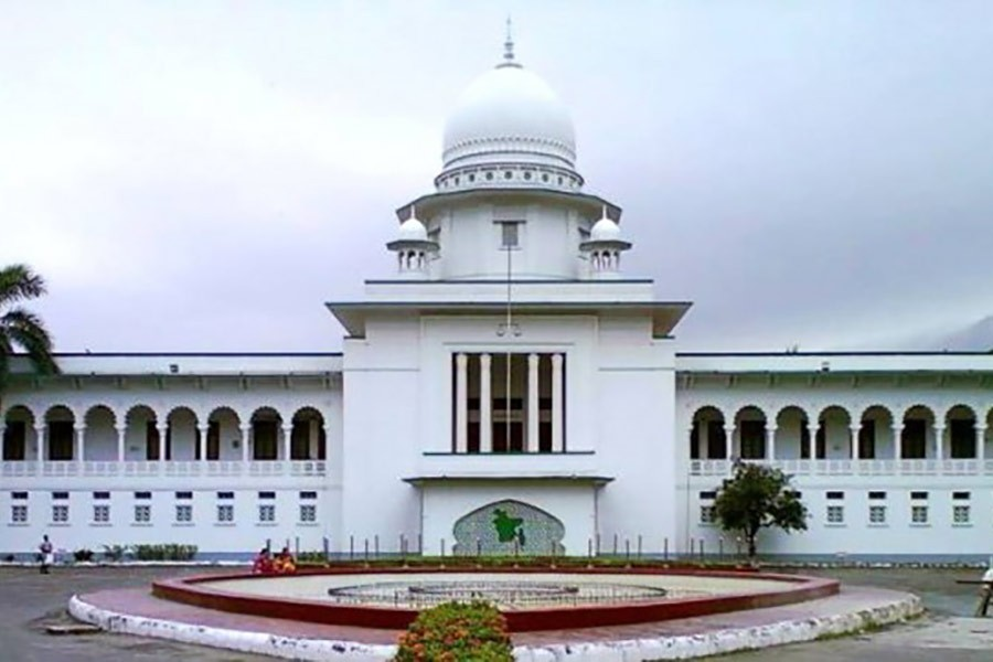 OSD placement for an indefinite time unjust: HC