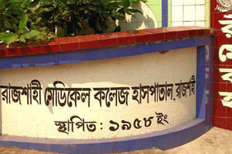 Rajshahi overtakes Dhaka, Khulna in new COVID-19 cases