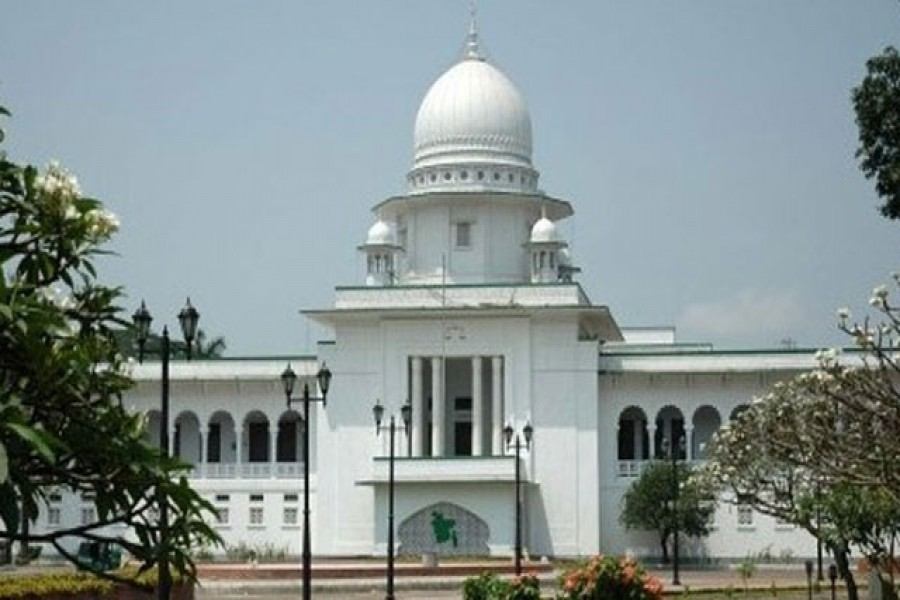 SC acquits 18 suspects in 27-year-old murder case