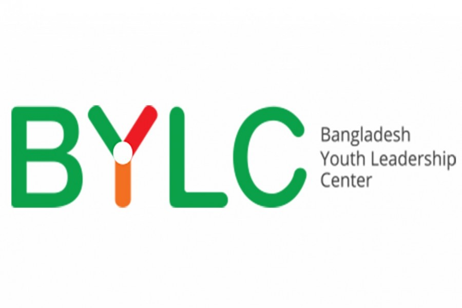 BYLC launches Volunteer Awards 2021