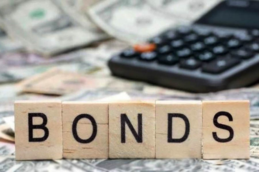 Two banks, one NBFI to issue Tk 14b bonds