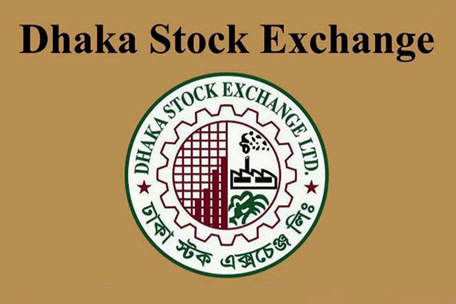 DSE halts Banco trading