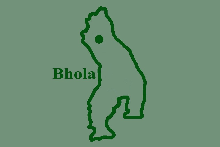 UP polls: Man dies in clashes between candidates in Bhola