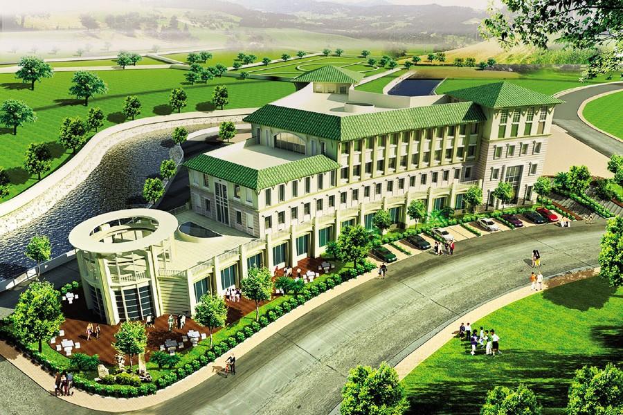 Career scope in hotel management