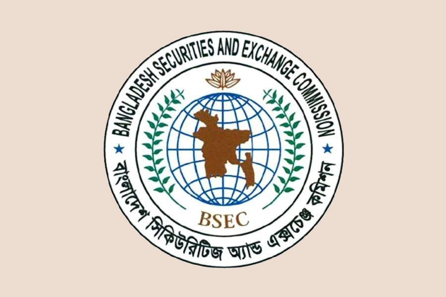 BSEC initiates steps to make ailing companies viable