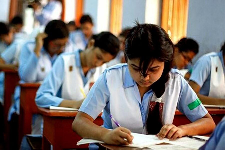 HSC registration begins June 29, no eligibility tests in colleges