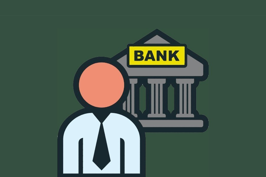 Bangladesh government's net bank borrowing falls