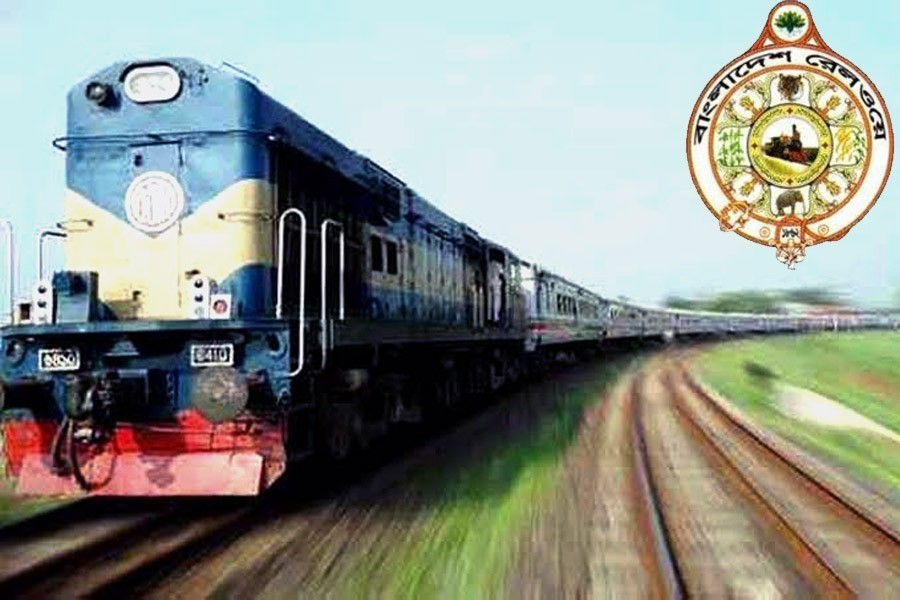Why Bangladesh is looking to upgrade railway infrastructure