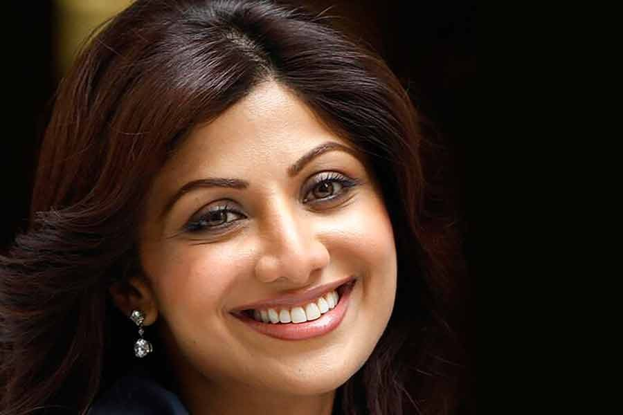 Shilpa Shetty moves court to restrain publication of 'defamatory content' online