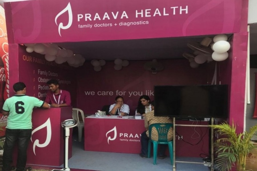 DGHS suspends all Praava Health operations over irregularities
