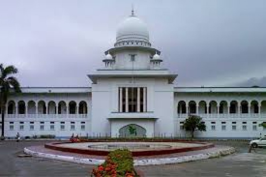 Special BCS: HC will not intervene in appointing doctors