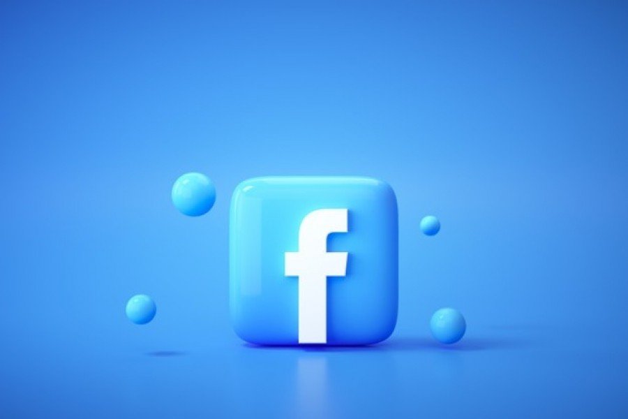 Facebook to launch mobile upskilling programme for Bangladeshi journalists
