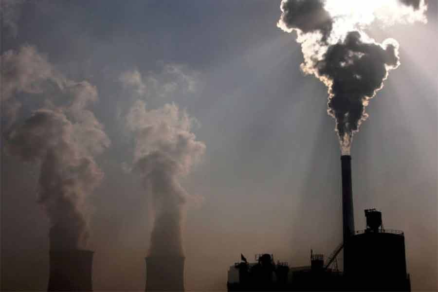 Pressure grows on Asia to cancel new coal projects as climate talks near