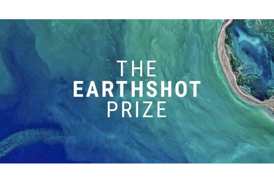 Bangladesh's SOLbazaar among 15 finalists for Earthshot Prize