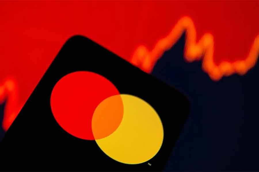 India's Mastercard ban caused frustration within US officials